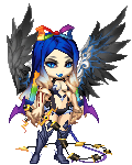 vergil4ever's avatar