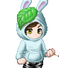 D3AD Pan's avatar