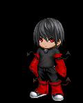 Xx_Blood Phoenix_xX