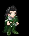 Loki_Laufyson's avatar