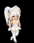 FlowerOfMay's avatar
