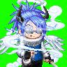[Insert_Emo_Name_Here]'s avatar
