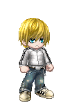 Todd Ingram O3O's avatar