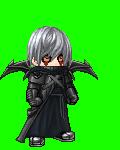 zixx3's avatar