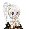 Enrikei's avatar