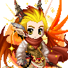 Gale-chan's avatar
