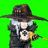Legato Nosferatu's avatar