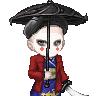PirateLord Mistress Ching's avatar
