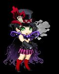 naughtylittlestoner's avatar