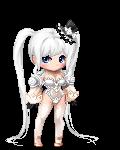 GothicLipstick's avatar