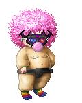 Tassima's avatar
