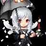 h o s h i ZAKURA's avatar