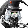 RubyDroplets's avatar