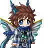 lexa10's avatar