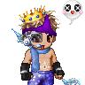 CookieXXMonsta97's avatar