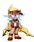 Lt Bubblebeard's avatar