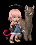 7 Lions's avatar