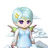 Allaria_moon's avatar