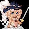 Chisa Gyaru's avatar