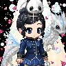 chiyokins's avatar