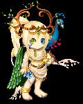 xoDARE's avatar