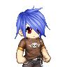 TeinTech's avatar