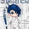 lovelylight6's avatar