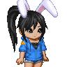 emina54321's avatar