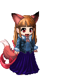 Spice and Wolf: H