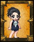 ii_angel19_ii's avatar