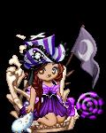 pink_mara13's avatar