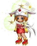 My_Twinkle_star
