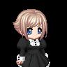 Loyal Ashley Phantom's avatar