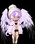 KawawaShittt's avatar