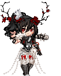 Echo Virus's avatar