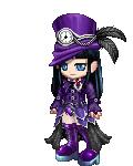 Violet_Twilight