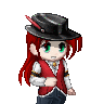KumaKub's avatar