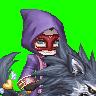 Kurse-forbidden-sin's avatar