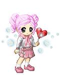 adeculet's avatar