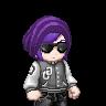 fromoutofnowhere's avatar