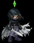J C Knight's avatar