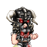 KaTsuKe01's avatar