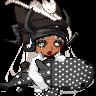Midoriya Shonen's avatar