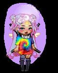 Pvrple's avatar