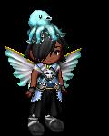 EliseAneres's avatar