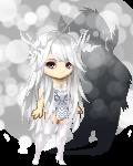 oO CanYouFindMe Oo's avatar