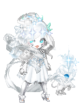 Adalmina's avatar