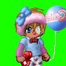 [Strife]'s avatar