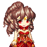 Ruriko Ishida's avatar