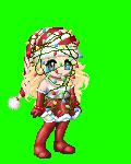 DeMoNiC__AnGeL1234's avatar